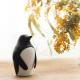 イベント「【ぺんぎんと。】ペンギン型の冷蔵庫デオドライザー」の画像