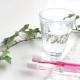 イベント「★SNS投稿★ホワイトニング歯磨きジェル【現品プレゼント】」の画像