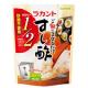イベント「カロリー1/2「ラカントすし酢」でつくる、変わりダネ寿司レシピを大募集!」の画像