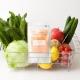 イベント「天然成分の食品洗浄パウダー!食材を安全・安心・クリーンに変えよう!! 」の画像
