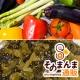 イベント「旬の野菜詰め合せ(佐賀県産10種類)OR辛子明太高菜(1kg)【そのまんま通販】」の画像
