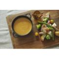 【Instagram】五島産鯛の出汁入りレトルトカレー(チーズ)モニター100名募集!!/モニター・サンプル企画
