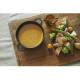 イベント「【Instagram】五島産鯛の出汁入りレトルトカレー(チーズ)モニター100名募集!!」の画像