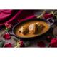 イベント「【Instagram】五島産鯛の出汁入り高級レトルトカレー(五島SPF美豚)モニター40名募集!!」の画像