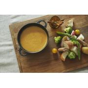 「【Instagram】五島産鯛の出汁入りレトルトカレー(チーズ)モニター100名募集!!」の画像、ごと株式会社のモニター・サンプル企画