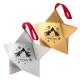 イベント「ファットウィッチベーカリー クリスマス限定ブラウニーのインスタ投稿モニター50名様募集! 」の画像