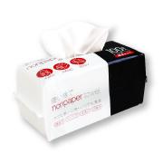 株式会社医食同源ドットコムの取り扱い商品「使い捨て nonpaper towel 厚手タイプ」の画像