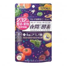 株式会社医食同源ドットコムの取り扱い商品「232夜間Diet酵素」の画像