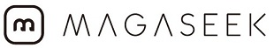 ファッション通販サイト - MAGASEEK(マガシーク)