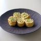常温保存できる便利な生麺!【うどん・そば・きしめん】のお試しセットを5名に!/モニター・サンプル企画