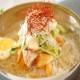 イベント「「冷麺」を食べるシチュエーションをお聞かせください!」の画像