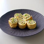 「常温保存できる便利な生麺!【うどん・そば・きしめん】のお試しセットを5名に!」の画像、サンサス商事株式会社のモニター・サンプル企画