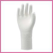 綿製手袋モニター品