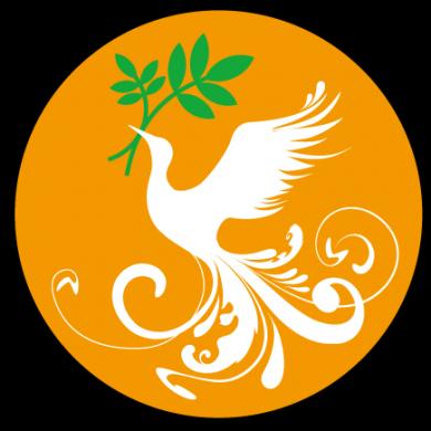 林原LSI株式会社