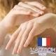 イベント「爪が薄い、割れる、でこぼこに!フランス発のネイルエッセンス現品モニター募集」の画像