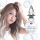 イベント「【顔出しOKな方】ホワイトシャボン香水 レビューモデルさん募集!  」の画像