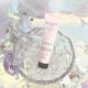 イベント「新ブランドオープン♪ シヤニエ ジュエルハンドクリーム 20名様♪」の画像