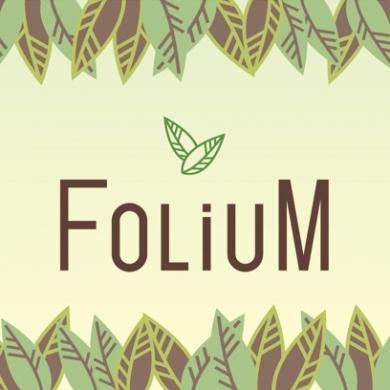 Foliumu フォリューム
