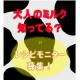 イベント「免疫ミルク【スキムミルク】のレシピモニター大募集!!」の画像