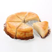 株式会社ビオクラ食養本社の取り扱い商品「大吟醸 おとふけ豆腐ケーキ」の画像