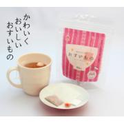 「博多のだし屋のおすいもののブログorインスタ投稿モニター5名様募集!」の画像、丸三食品株式会社(まるさん)のモニター・サンプル企画
