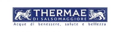 テルメ・ディ・サルソマッジョーレ 公式オンラインサイト