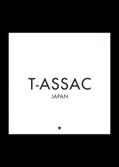 T-ASSAC