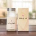 (顔写真付きモニター様)結果を求める方への妊活サプリ『SAZUKARI』募集8/モニター・サンプル企画