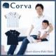 イベント「親子おそろい半袖ポロシャツ「パパ用」+「キッズ用」を10名様にプレゼント♪」の画像