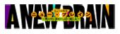 石丸幹二氏 劇団四季退団後初の主演ミュージカル『ニュー・ブレイン』