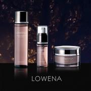 株式会社ジェイ・ウォーカーの取り扱い商品「LOWENA(ロウェナ)スターターキット」の画像