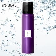 株式会社ジェイ・ウォーカーの取り扱い商品「iN-BE+vカーボリンクルセラム」の画像
