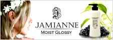 JAMIANNE~MOIST GLOSSY Shampoo~