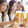 【ツイッターSNS投稿】忘年会や新宴会の飲み会に!二日酔い防止サプリモニター募集/モニター・サンプル企画