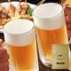 お酒の写真と一緒に投稿!飲み会もOK!飲み過ぎ対策サプリのインスタ投稿モニター