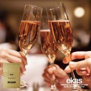 「お酒の写真と一緒に投稿しよう!インスタ投稿モニター募集!」の画像、株式会社ヴィジョンステイトのモニター・サンプル企画