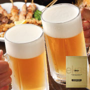 「お酒の写真と一緒に投稿!飲み会もOK!飲み過ぎ対策サプリのインスタ投稿モニター」の画像、株式会社ヴィジョンステイトのモニター・サンプル企画
