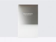株式会社ヴィジョンステイトの取り扱い商品「マスターホワイト(サプリメント)」の画像