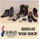 イベント「Riz raffinee(リズ・ラフィーネ)の婦人靴をモニタープレゼント!」の画像