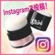イベント「Instagram投稿◆スタインズ ピンクパウダーセラム モニター20名大募集★」の画像