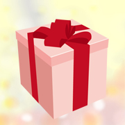 株式会社シーヴァの取り扱い商品「弊社商品をプレゼント!」の画像