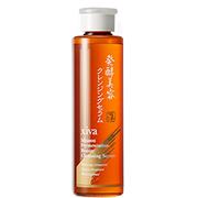 株式会社シーヴァの取り扱い商品「美さを 発酵美容クレンジングセラム」の画像