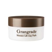 株式会社シーヴァの取り扱い商品「グラングレイ モンスターリフトクレイパック」の画像