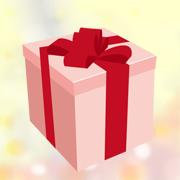 株式会社シーヴァの取り扱い商品「掲載のご協力を頂いた商品をプレゼントします!」の画像