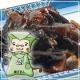 「みどりむし」の塩昆布発酵食品、味はめっちゃ旨いんだけど試食モニター募集!/モニター・サンプル企画