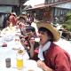 舞昆で食卓を楽しく囲む写真(※家族4人以上)を撮影してくださる方募集!/モニター・サンプル企画