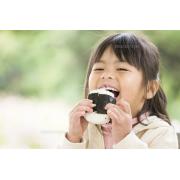 「【子供の写真募集!顔出しOKの方!】大募集!!!」の画像、株式会社 舞昆のこうはらのモニター・サンプル企画