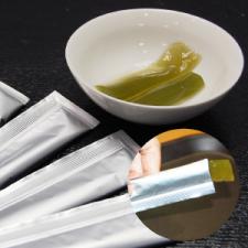 株式会社 舞昆のこうはらの取り扱い商品「舞昆発酵ゼリー無料お試しサンプル30日分」の画像