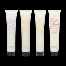 横浜油脂工業株式会社の取り扱い商品「ハンドクリーム 4種類の中からいずれかお好みの物を1つ」の画像