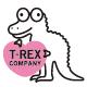 株式会社ティ―レックス